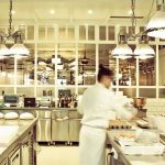 Sucralín: producto ideal para el sector profesional e industrial