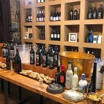 FOOD & WINE Tastings MadeinSpain.store: éxito de convocatoria de Romero Premium Networking con su comunidad y futuro prometedor
