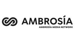Romero une sus fuerzas con Ambrosía para conquistar la gastronomía Premium española