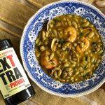 Productos Gourmet Españoles, nuestra lucha en favor de la calidad: el Aceite de Oliva Virgen Extra
