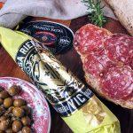 ¿Por qué Europa es el mercado más importante para los productos gourmet españoles?