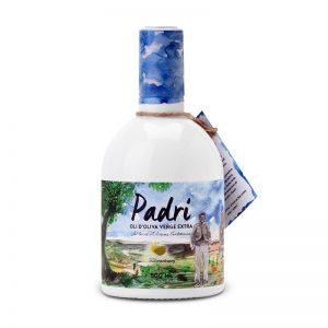Oli Padri, Aceite de Oliva Virgen Extra