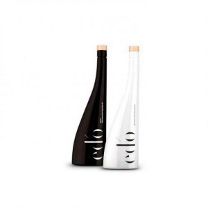 Ed'o DUO, Aceite de Oliva Virgen Extra Ultra Premium, ecológico